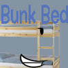 Bunk Bed's Pro Pic