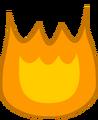 Firey Flame0009