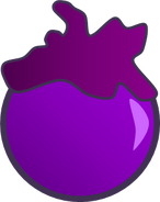 Yoyleberry