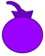 YoyleberryIC
