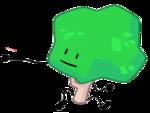 Treeeeee