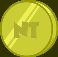 Nova Token