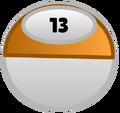 Ball-13-icon-bpi