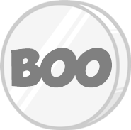 Boo Token