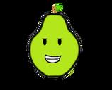 Pear10