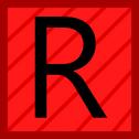 Ruby Box