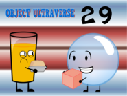 Object Ultraverse Episode 29 Thumbnail
