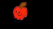 CherryPose