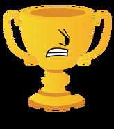 TrophyPose(Teal)