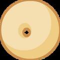 Donut L O0001