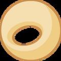 Donut L N 3
