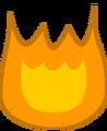 Firey Flame0010