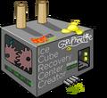 ICRCC0005