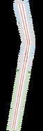OL Straw