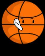 Basketball ML
