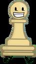 Pawn-0