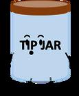 Tipsplees