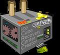 ICRCC0008