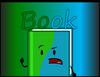 Book (Icon)