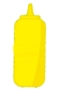 OL Mustard