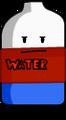 Bottle Pose (BFTOU)