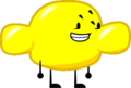 Lemon Idle