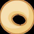 Donut R N0017