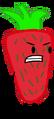 Strawberry Idle