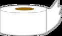 Toilet Paper (BFRI)