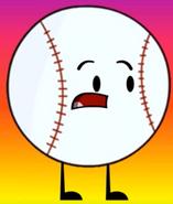 3. Baseball