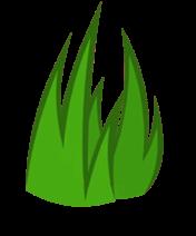 176px-Grassy (better)
