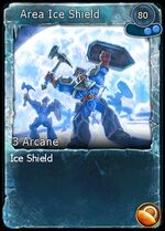 Area Ice Shield-0