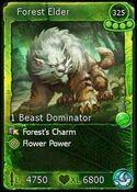 Forest Elder-0