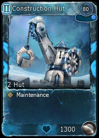 File:Construction Hut-2.jpg