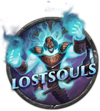 Lostsouls