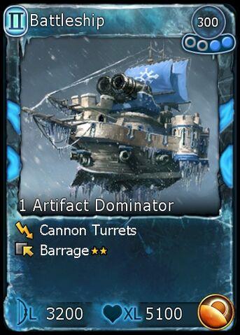File:Battleship-2.jpg