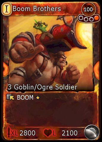 File:Boom Brothers-1.jpg