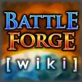 BF wiki logo.png