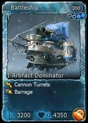 Battleship-0