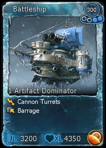File:Battleship-0.jpg