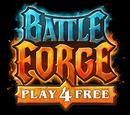Play4Free
