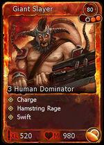 Giant Slayer-0