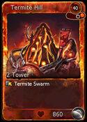 Termite Hill-0