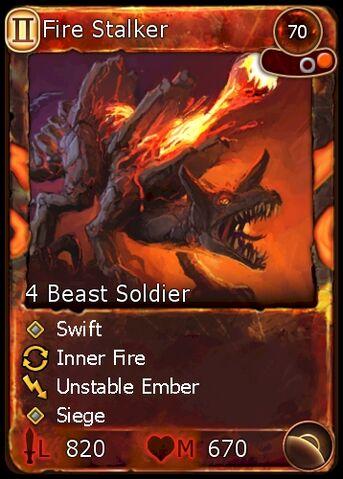 File:Fire Stalker-2.jpg