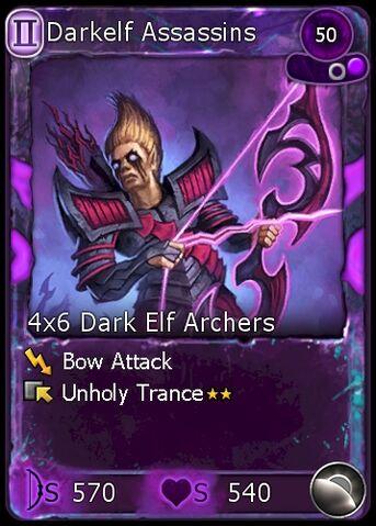 File:Darkelf Assassins-2.jpg