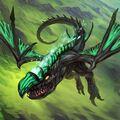 Artwork Swamp Drake Promo.jpg