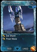 Frost Crystal-0