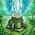 Artwork Power Well Jungle.jpg