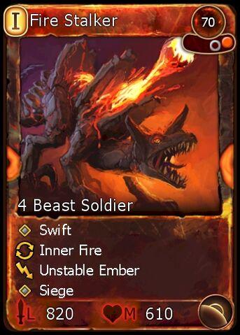 File:Fire Stalker-1.jpg