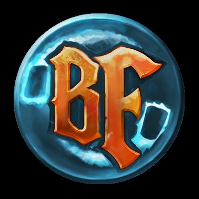 File:BattleForge Points.jpg